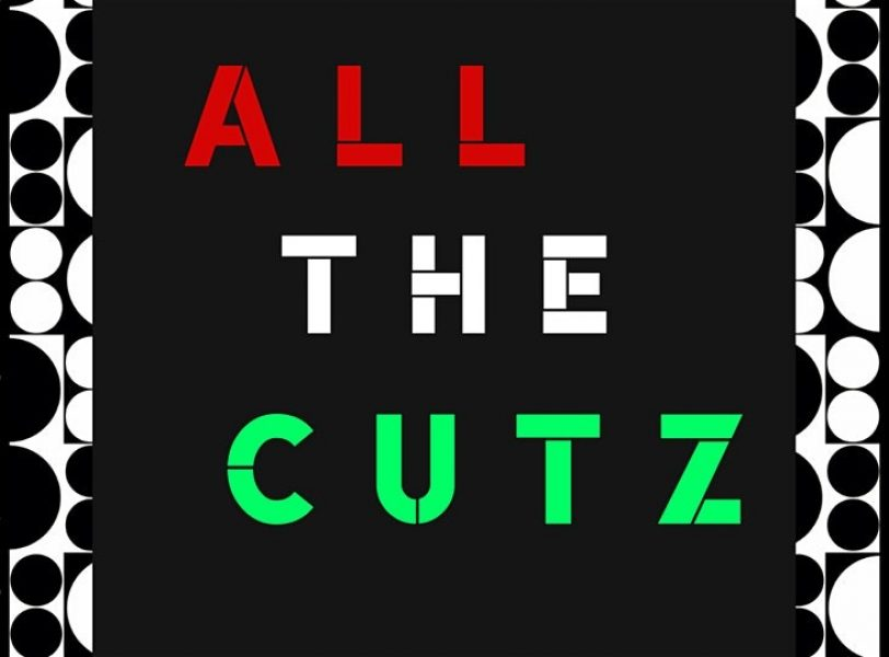 all the cutz